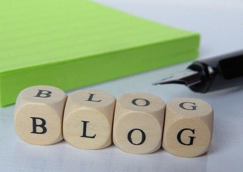 ブログ毎日更新を辞めた理由