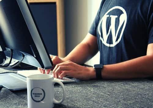 カラフルボックスでWordPressを始める手順
